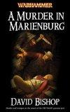 A Murder in Marienburg