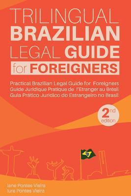 Trilingual Brazilian...