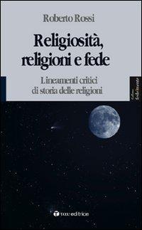 Religiosità, religi...