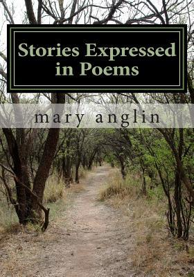 Stories Expressed in Poems