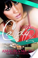 Hard Candy 2