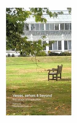 Verses, Senses and Beyond