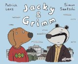 Jacky and Grimm