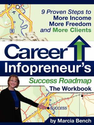 Career Infopreneur's Success Roadmap