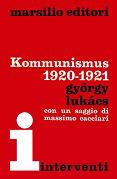 Kommunismus 1920-1921