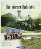 Die Wiener Bahnhöfe