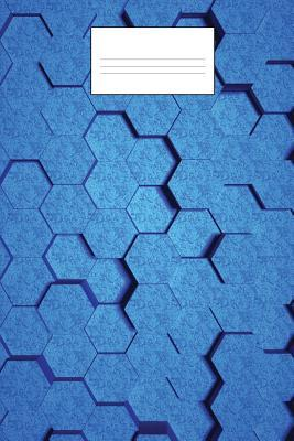Hex Grid Notebook