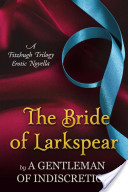 The Bride of Larkspe...