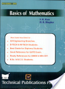 Basics Of Mathematics