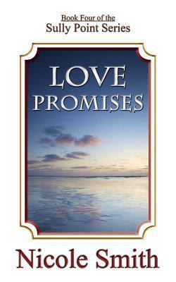Love Promises
