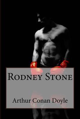 Rodney Stone Arthur Conan Doyle