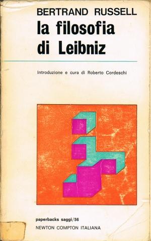 La filosofia di Leibniz