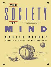 Society of Mind