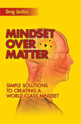 Mindset over Matter