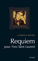 Requiem pour Yves Sa...