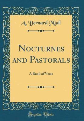 Nocturnes and Pastorals