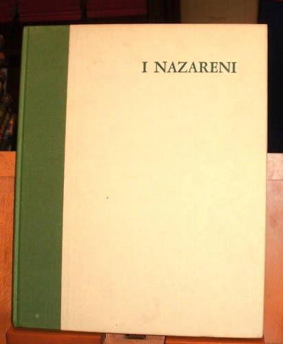 I nazareni