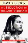 The SEDUCTION OF HIL...