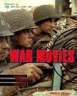 VideoHound's War Movies