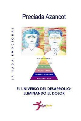El universo del Desarrollo/ The universe of development