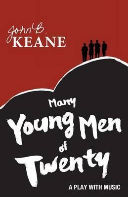 Many Young Men of Twenty