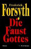 Die Faust Gottes.