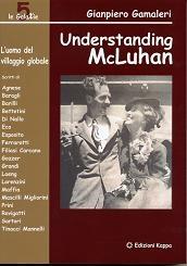 Understanding McLuha...