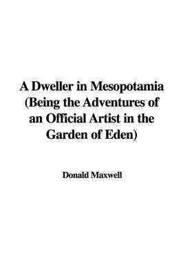 A Dweller in Mesopot...