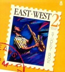 East-West 2