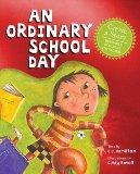 An Ordinary School Day