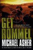Get Rommel!