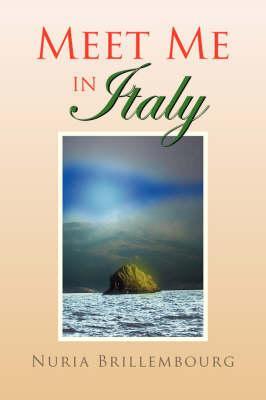 Meet Me In Italy