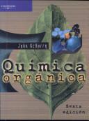 QUÍMICA ORGÁNICA()
