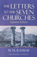 The Letters to Seven Churches