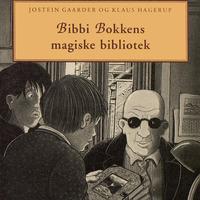 Bibbi Bokkens magisk...