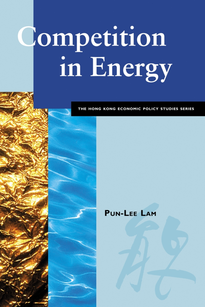 Competition in Energy