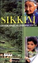 Sikkim: Geographical Perspectives