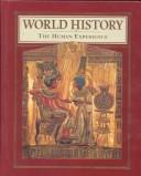World History:Human Experience -Stud.