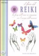 Il fluire del reiki
