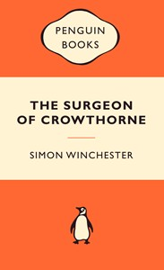 The Surgeon of Crowt...