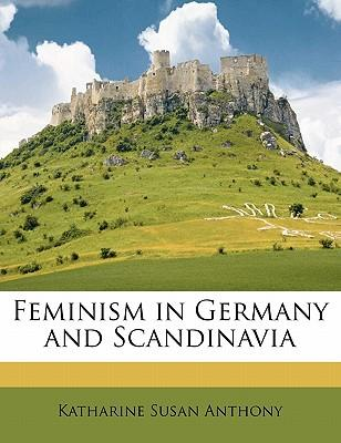 Feminism in Germany ...