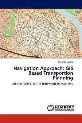 Navigation Approach