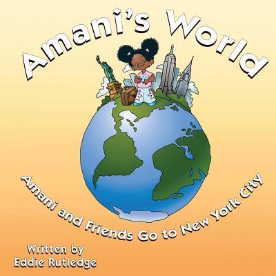 Amani's World