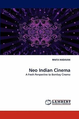 Neo Indian Cinema