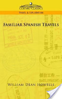 Familiar Spanish Tra...