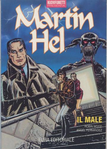 Martin Hel n. 1