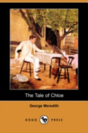 The Tale of Chloe (Dodo Press)