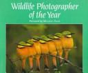 Wildlife Photographe...