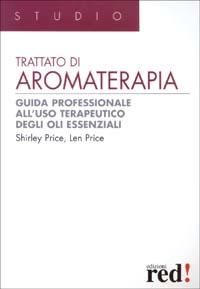 Trattato di aromaterapia