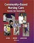 Community-Based Nursing Care